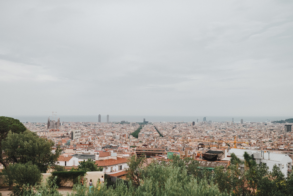 Barcelona (76 of 167).jpg