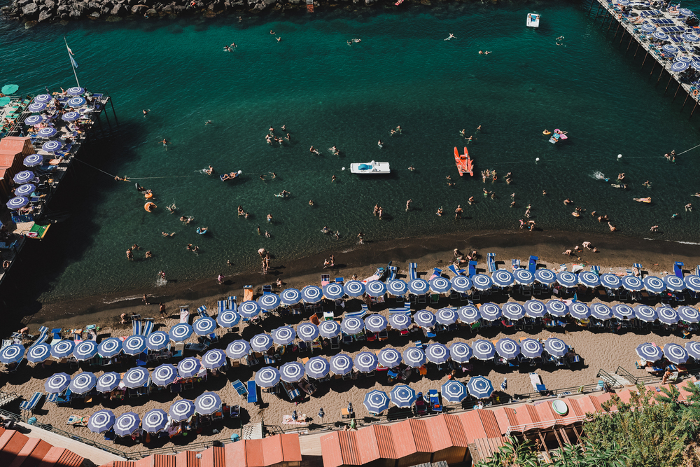 Italy (21 of 116).jpg