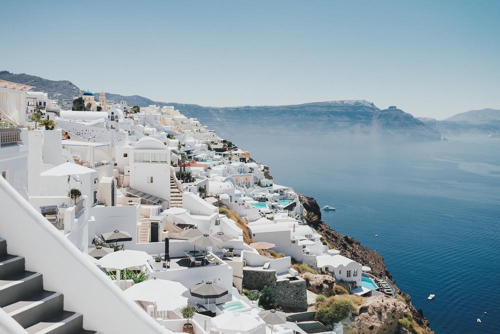 Santorini (7 of 289).jpg