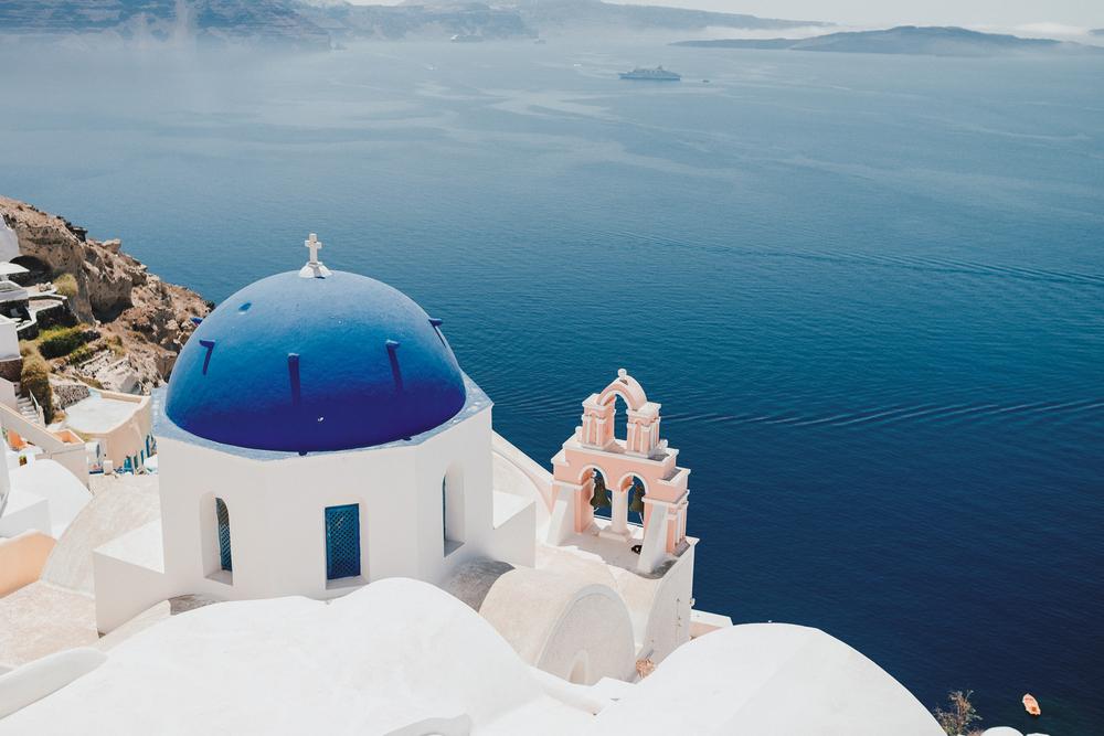 Santorini (13 of 289).jpg