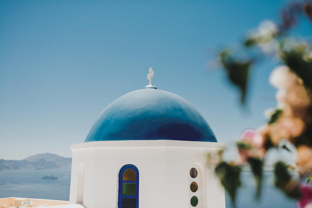 Santorini (18 of 289).jpg