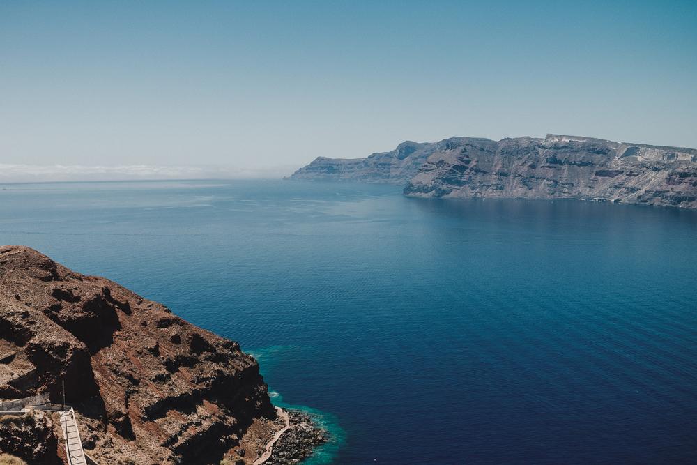 Santorini (21 of 289).jpg