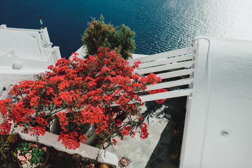 Santorini (164 of 289).jpg