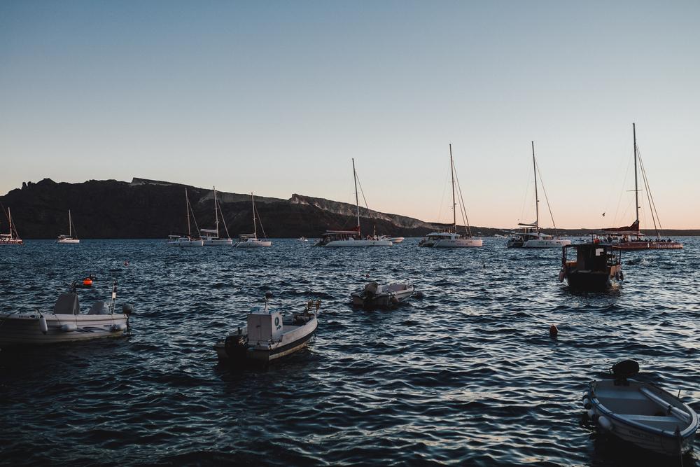 Santorini (287 of 289).jpg
