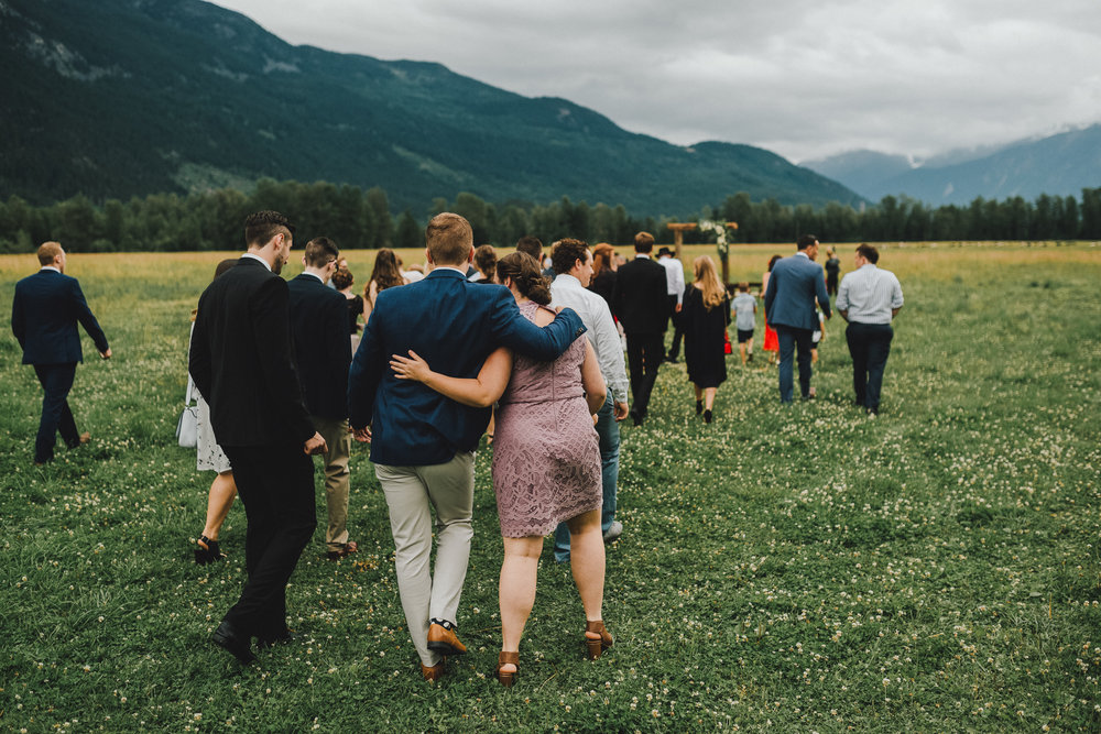 pemberton-riverlands-equestrian-red-barn-wedding (17 of 79).jpg
