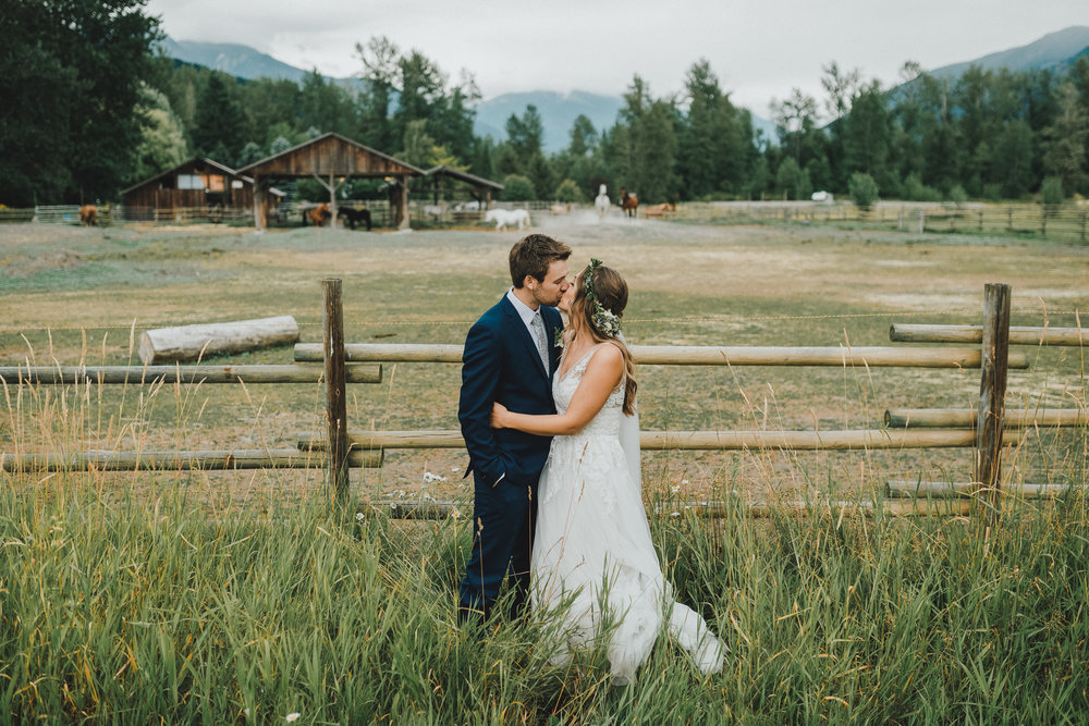 pemberton-riverlands-equestrian-red-barn-wedding (43 of 79).jpg