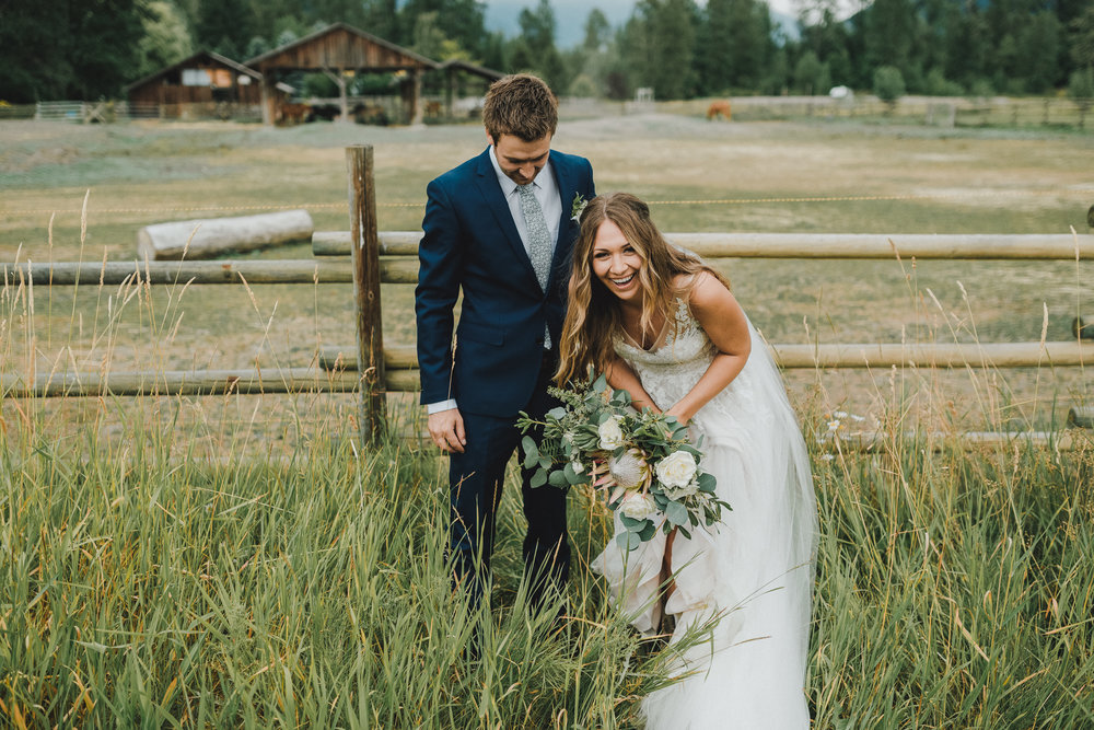 pemberton-riverlands-equestrian-red-barn-wedding (44 of 79).jpg