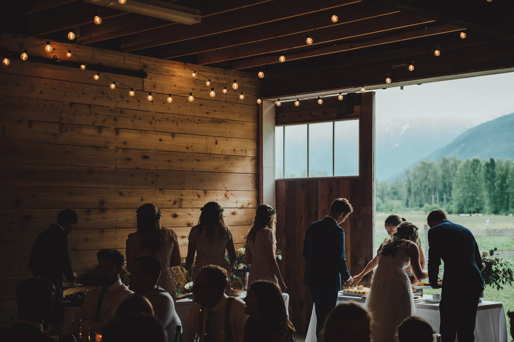 pemberton-riverlands-equestrian-red-barn-wedding (67 of 79).jpg