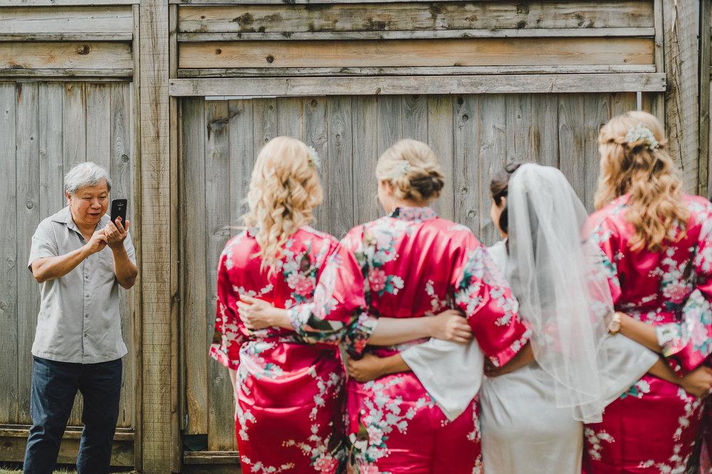 thekoebels-grouse-mountain-wedding (2 of 110).jpg