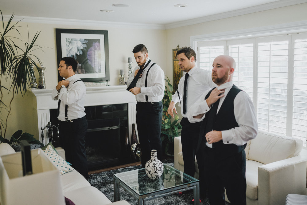 thekoebels-grouse-mountain-wedding (14 of 110).jpg