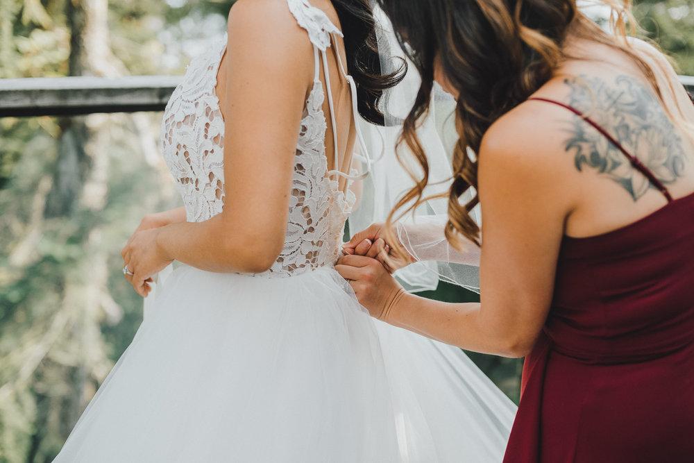 thekoebels-grouse-mountain-wedding (22 of 110).jpg