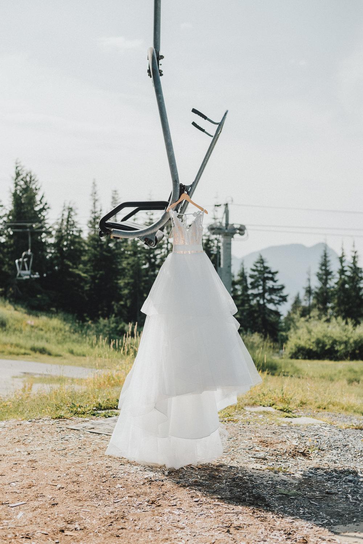 thekoebels-grouse-mountain-wedding (21 of 110).jpg