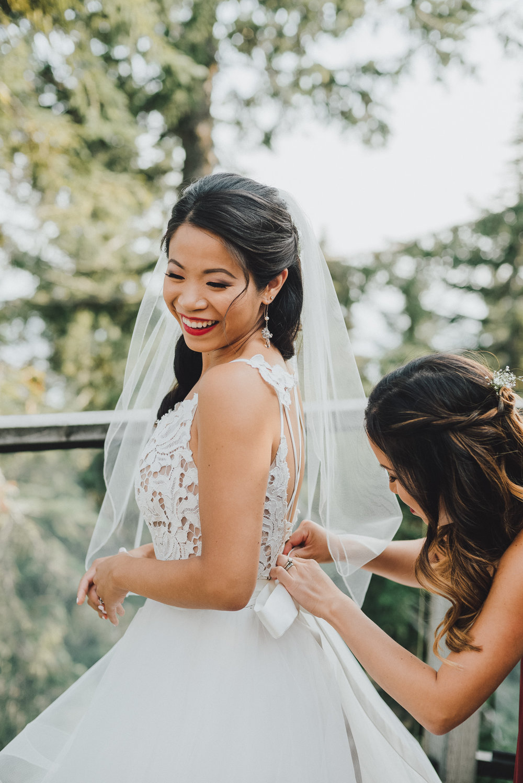 thekoebels-grouse-mountain-wedding (25 of 110).jpg