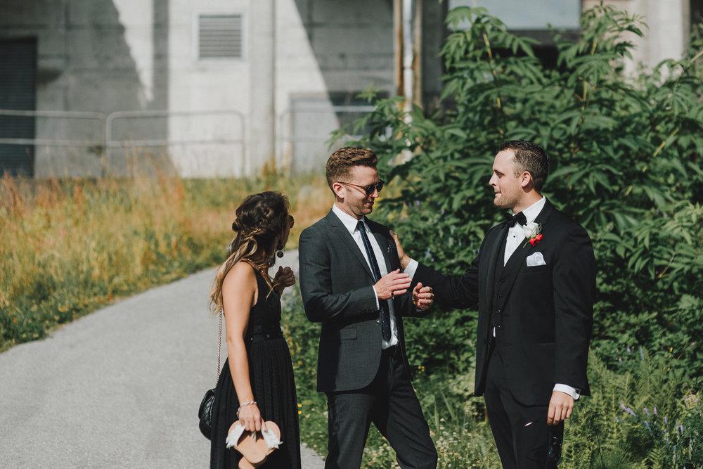 thekoebels-grouse-mountain-wedding (28 of 110).jpg