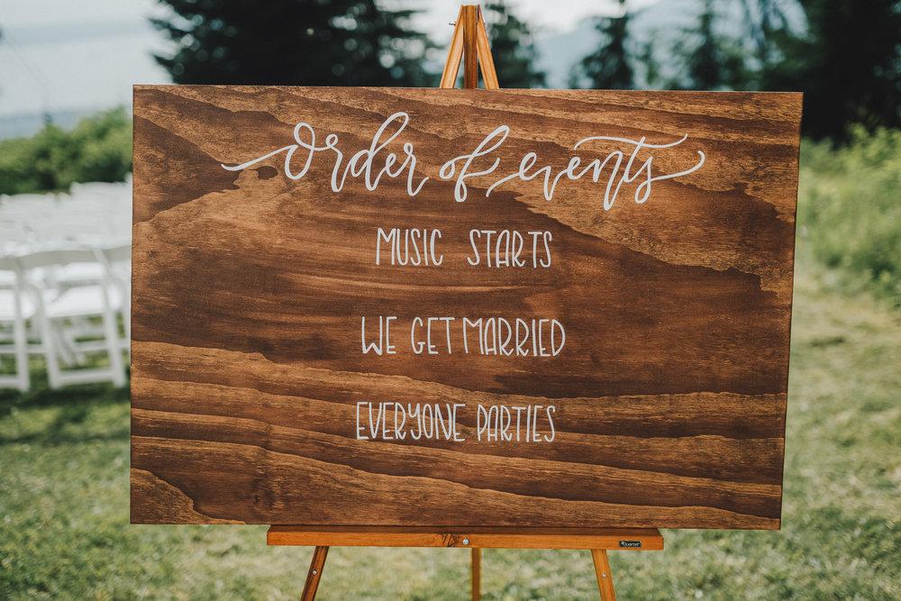 thekoebels-grouse-mountain-wedding (27 of 110).jpg