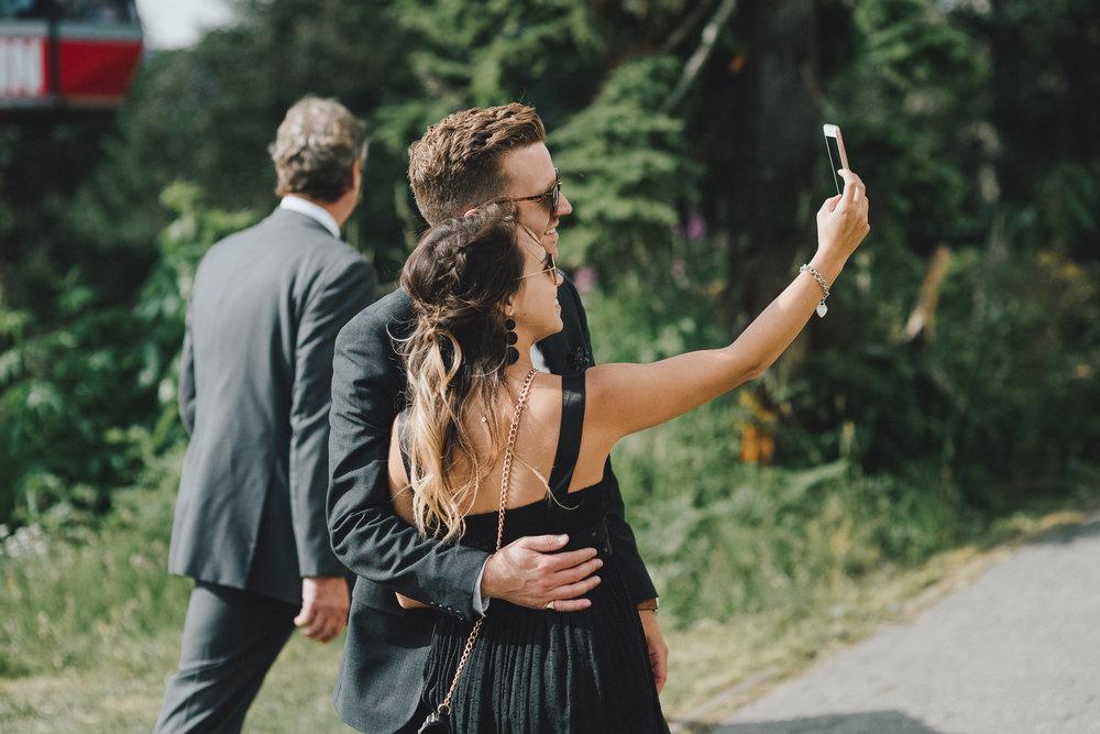 thekoebels-grouse-mountain-wedding (29 of 110).jpg