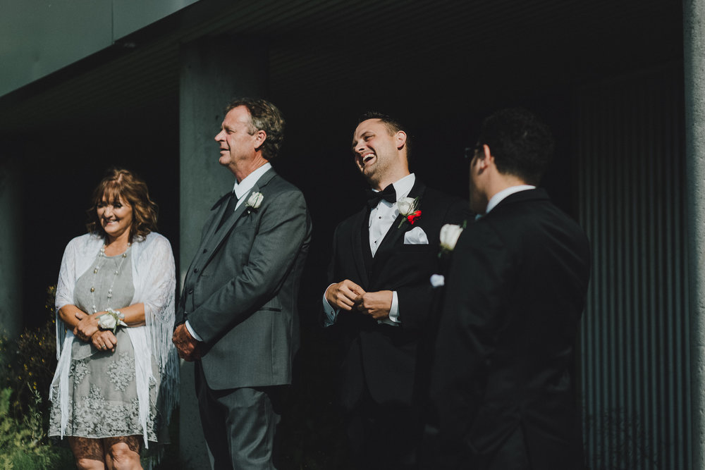 thekoebels-grouse-mountain-wedding (32 of 110).jpg