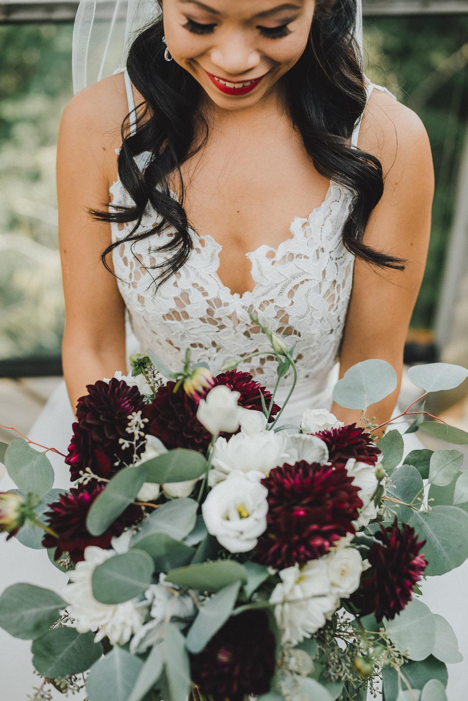 thekoebels-grouse-mountain-wedding (33 of 110).jpg