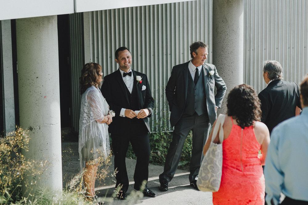 thekoebels-grouse-mountain-wedding (34 of 110).jpg