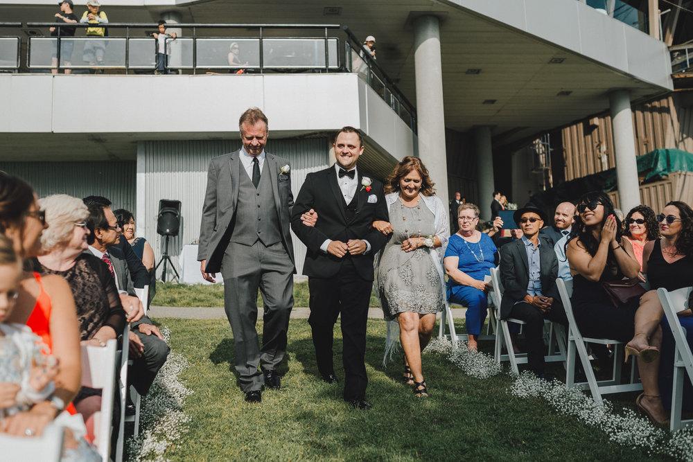 thekoebels-grouse-mountain-wedding (36 of 110).jpg