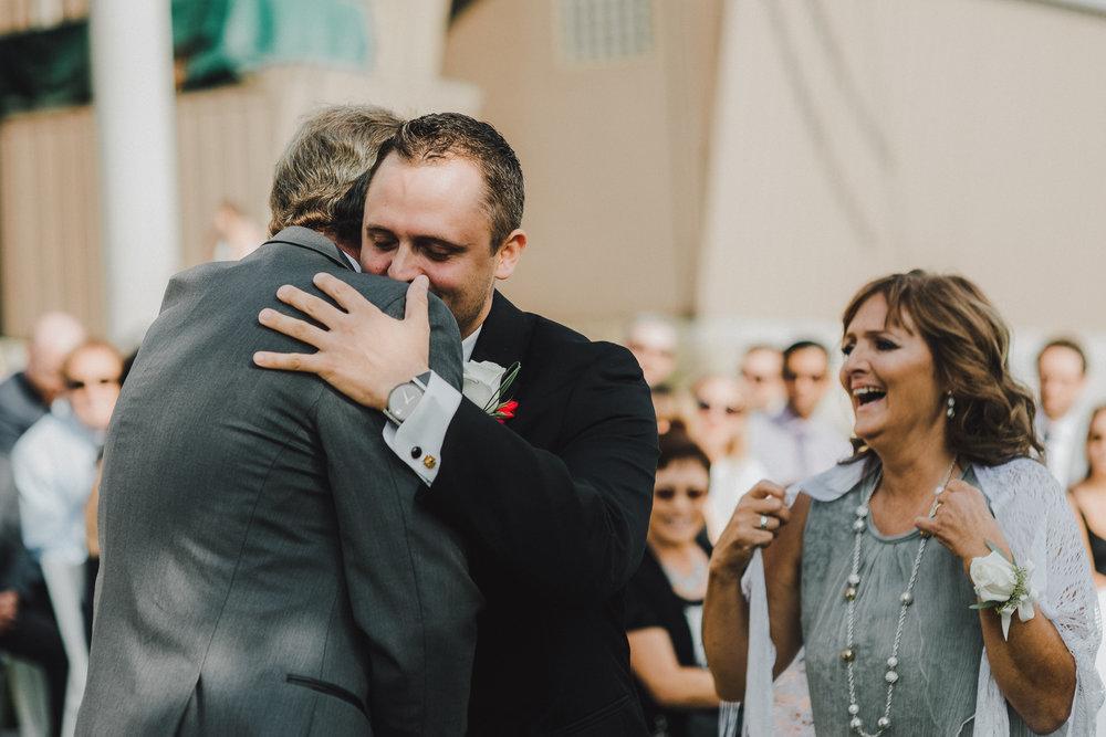thekoebels-grouse-mountain-wedding (37 of 110).jpg