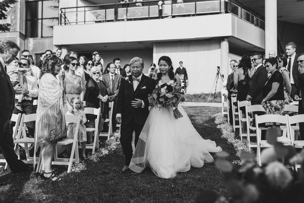 thekoebels-grouse-mountain-wedding (38 of 110).jpg