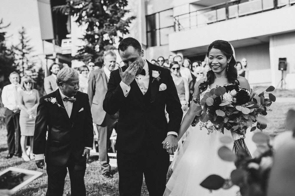 thekoebels-grouse-mountain-wedding (41 of 110).jpg