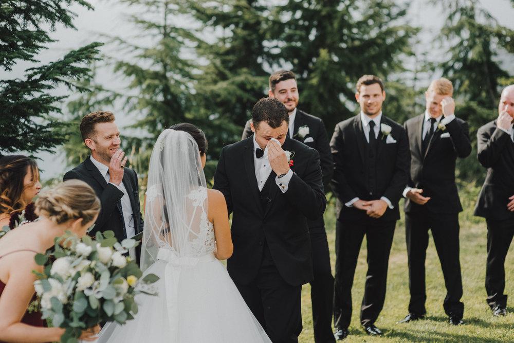 thekoebels-grouse-mountain-wedding (43 of 110).jpg