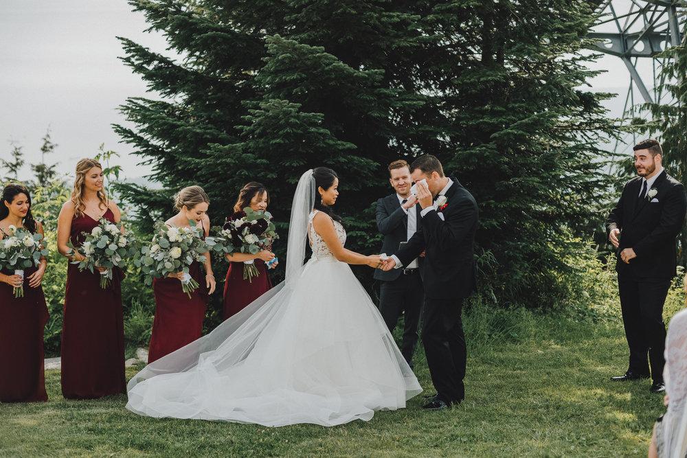 thekoebels-grouse-mountain-wedding (42 of 110).jpg