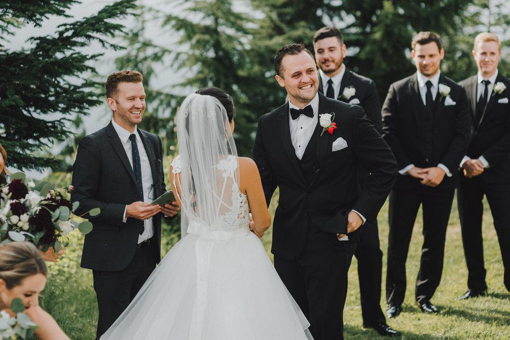 thekoebels-grouse-mountain-wedding (44 of 110).jpg