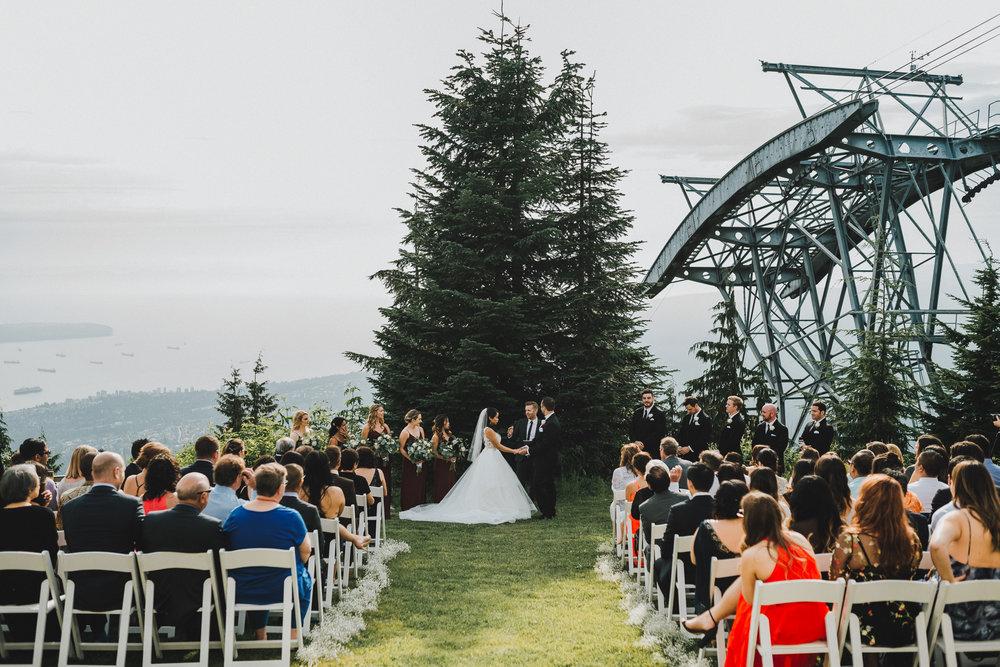 thekoebels-grouse-mountain-wedding (45 of 110).jpg