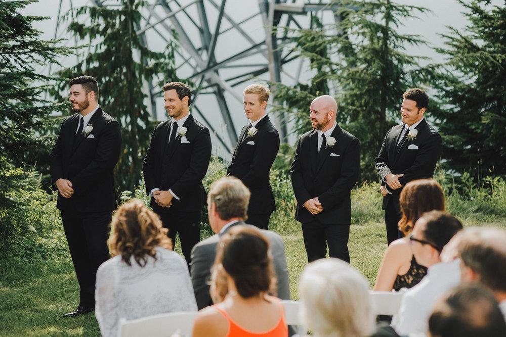 thekoebels-grouse-mountain-wedding (46 of 110).jpg