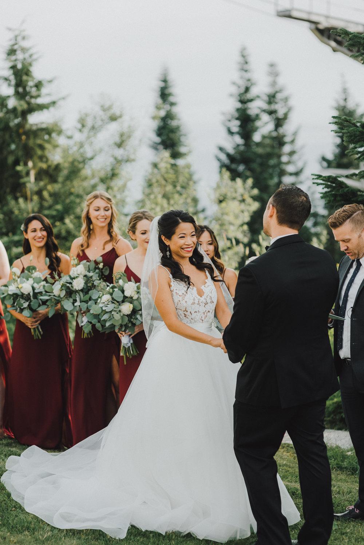 thekoebels-grouse-mountain-wedding (47 of 110).jpg