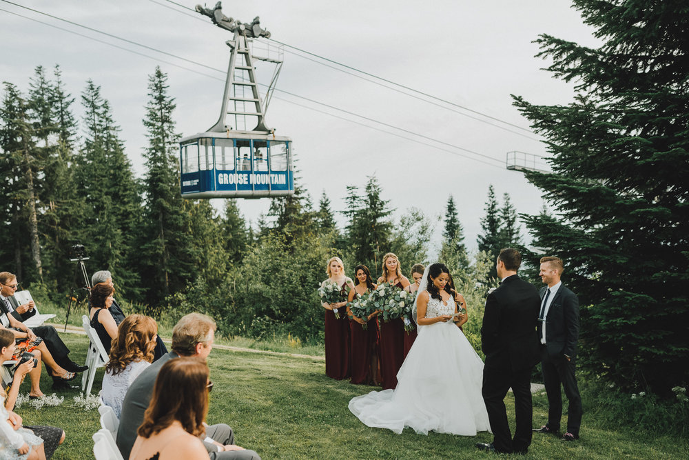 thekoebels-grouse-mountain-wedding (48 of 110).jpg