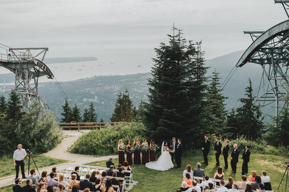thekoebels-grouse-mountain-wedding (49 of 110).jpg