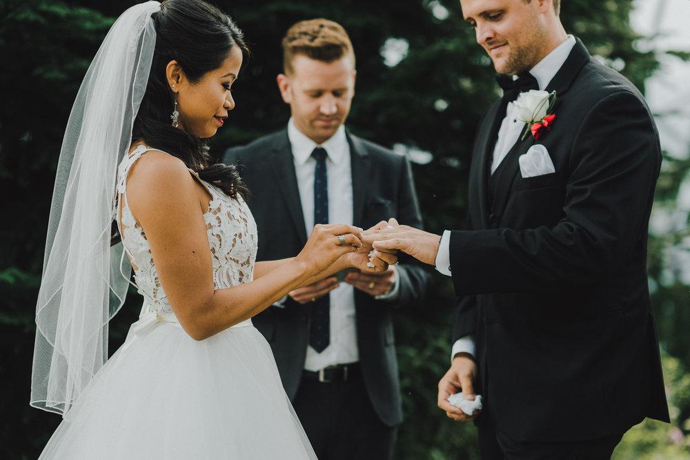 thekoebels-grouse-mountain-wedding (50 of 110).jpg