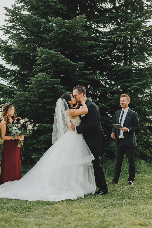 thekoebels-grouse-mountain-wedding (51 of 110).jpg