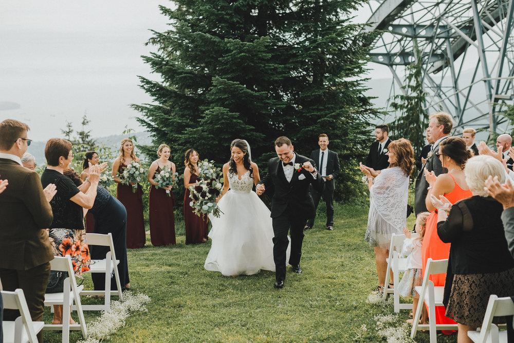 thekoebels-grouse-mountain-wedding (52 of 110).jpg