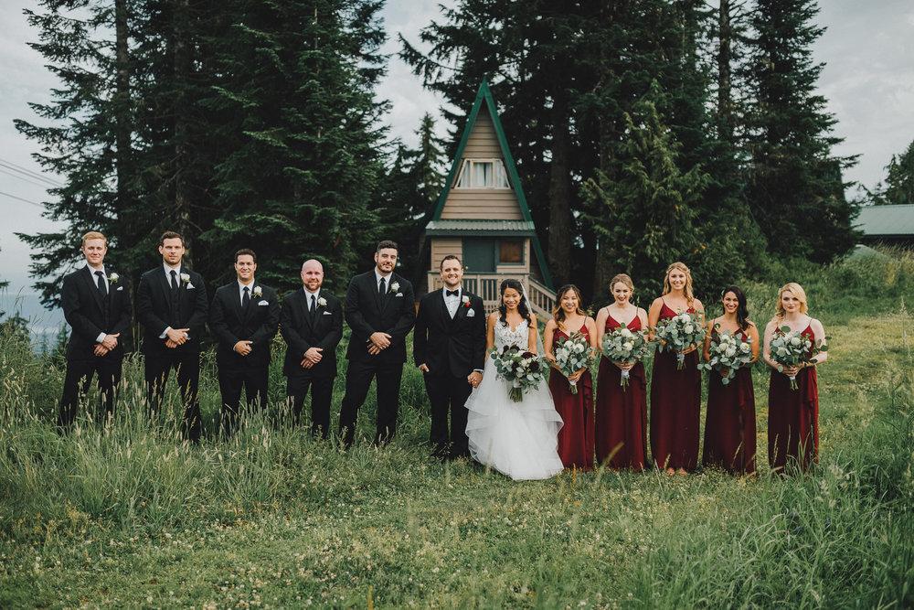 thekoebels-grouse-mountain-wedding (53 of 110).jpg