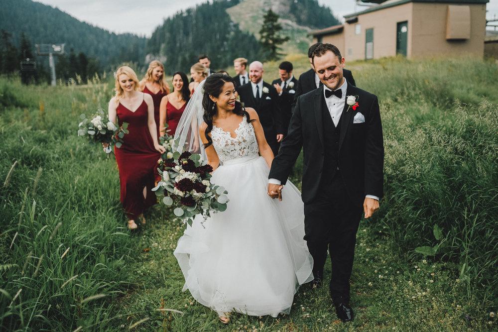 thekoebels-grouse-mountain-wedding (54 of 110).jpg