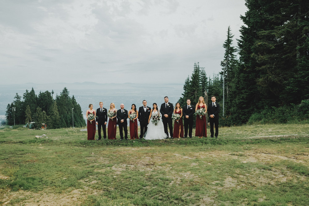 thekoebels-grouse-mountain-wedding (56 of 110).jpg
