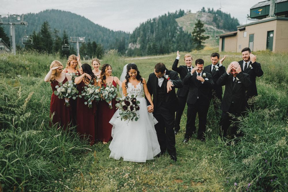 thekoebels-grouse-mountain-wedding (55 of 110).jpg
