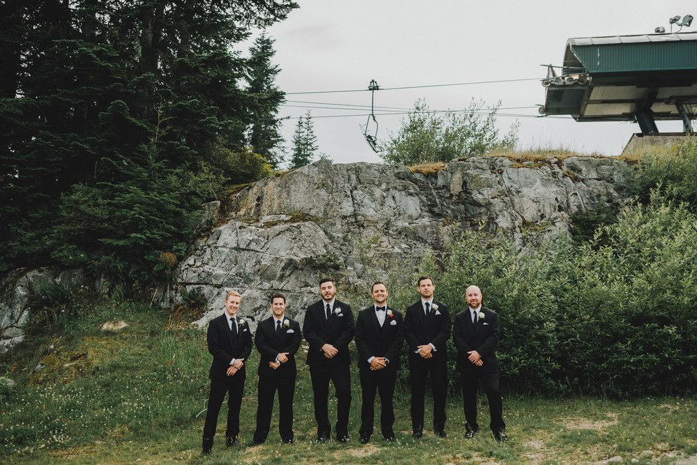 thekoebels-grouse-mountain-wedding (58 of 110).jpg
