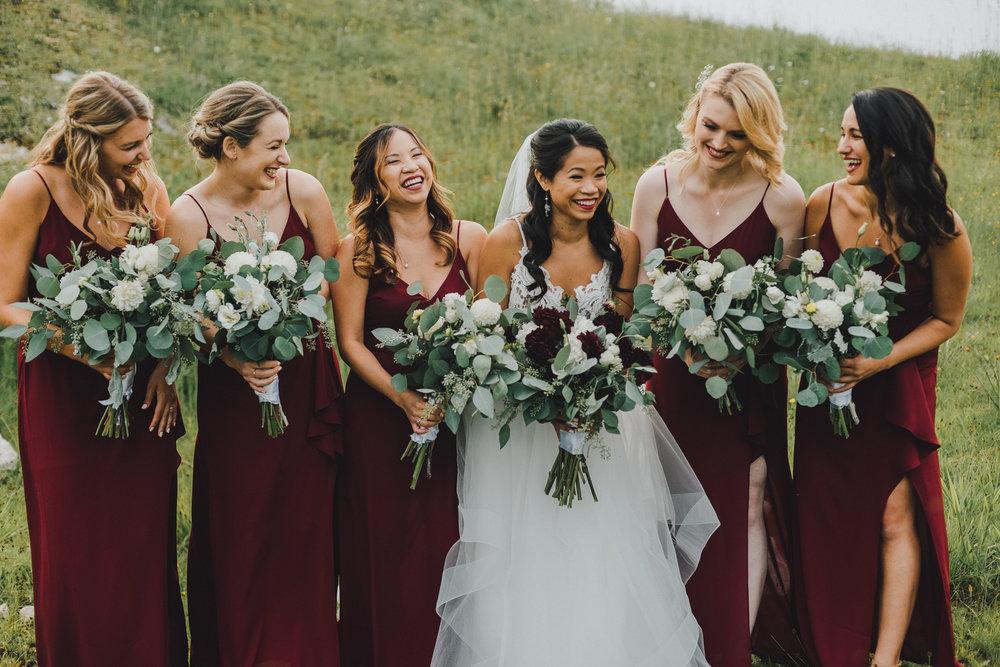 thekoebels-grouse-mountain-wedding (59 of 110).jpg