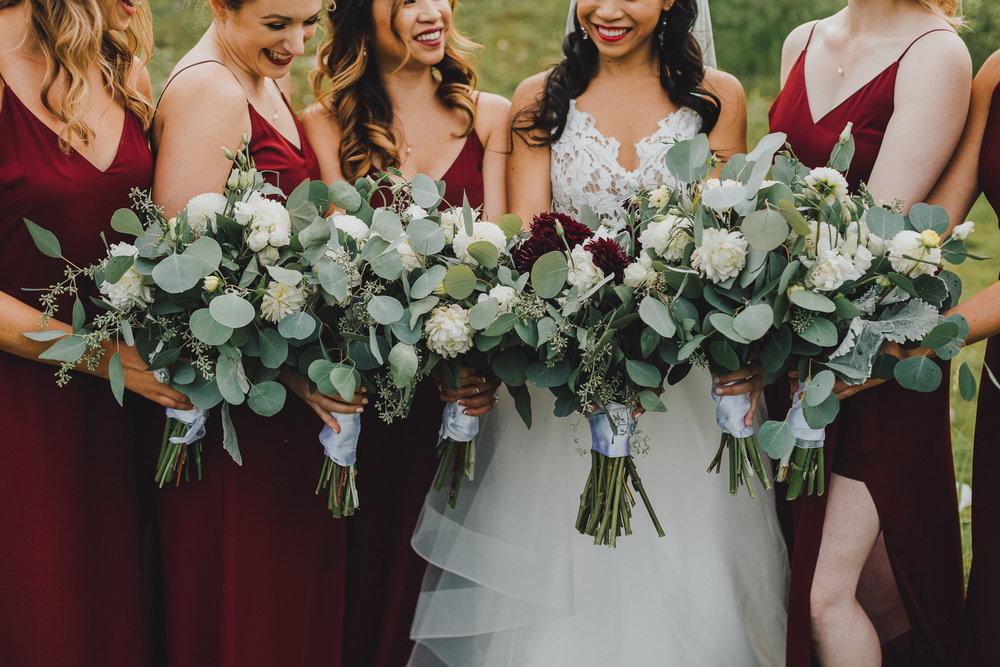 thekoebels-grouse-mountain-wedding (60 of 110).jpg