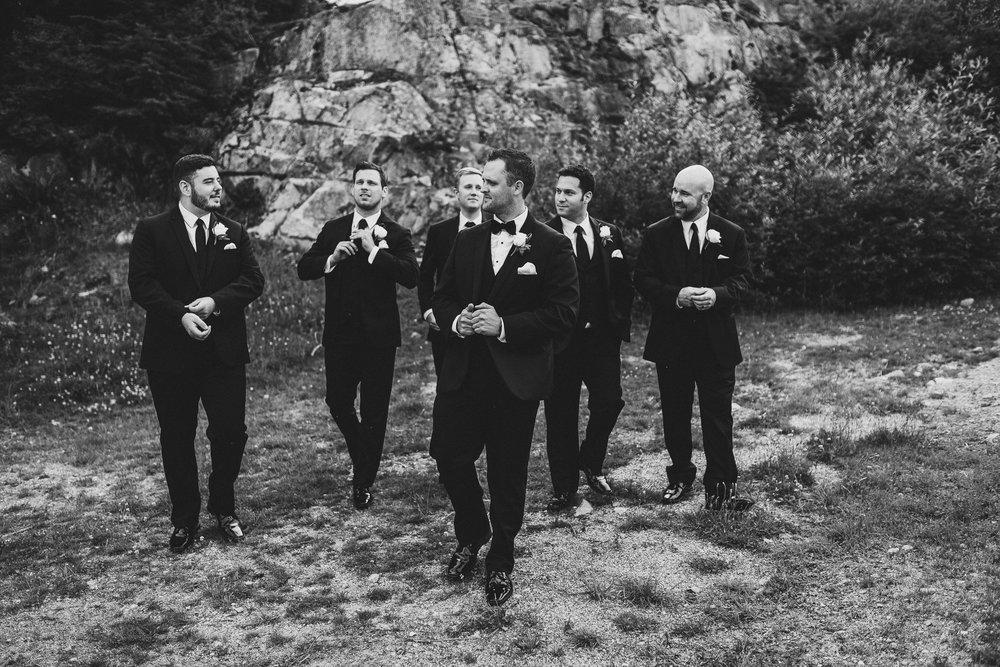 thekoebels-grouse-mountain-wedding (61 of 110).jpg