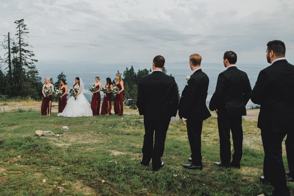 thekoebels-grouse-mountain-wedding (62 of 110).jpg