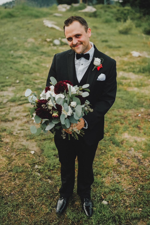 thekoebels-grouse-mountain-wedding (63 of 110).jpg