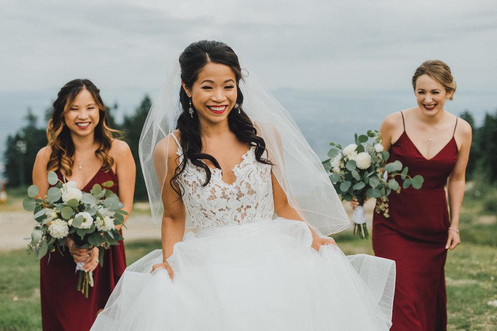 thekoebels-grouse-mountain-wedding (64 of 110).jpg
