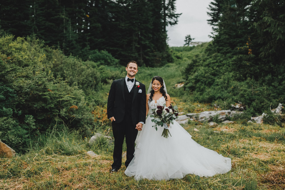 thekoebels-grouse-mountain-wedding (65 of 110).jpg